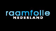 RaamFolie Nederland