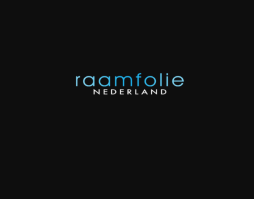 Raamfolie Nederland | Isolatiefolie, Glasfolie, Verduisterende raamfolie